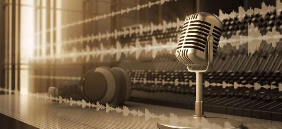 The Radio Coffee House Chatroom
